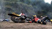 Rider War Drake Sasword Ketaros and Kuuga.jpg