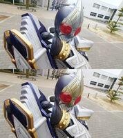Different Blade ZIOEp29.jpg