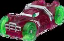 KRDr-Massive Monster