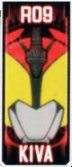 KRGh-Kiva Ghost Eyecon (Top Sticker)