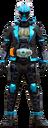 KRGh-Specter