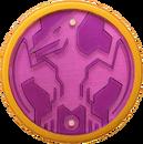 KRO-Ptera Medal
