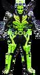 KRZiO-Another Zero-One