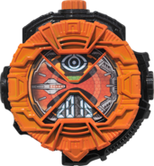 KRZiO-Ghost Ridewatch (Inactive)