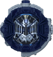 KRZiO-Knight Ridewatch