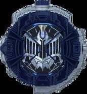 KRZiO-Knight Ridewatch
