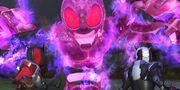 Kamen Rider Core Upgrade.jpg