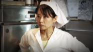 Miho Hachioji