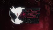 Zero-One Episode 39 Closing Screen