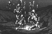 Commando Roids Diver (Spirits).png