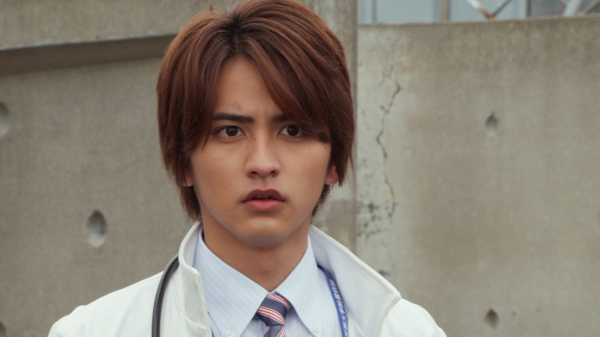 Hiiro Kagami