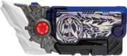 KR01-Ark Scorpion Progrisekey