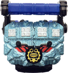 KRBu-Grease Blizzard Knuckle (Adapter).png