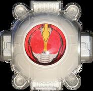KRGh-Den-O Ghost Eyecon