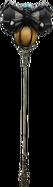 KRGh-Gammaizer Hammer