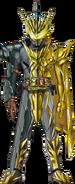 KRSa-Espadagenbuhedgehogalangina