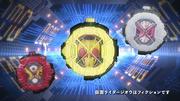 Zero-One Ridewatch CS.png