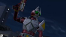 Fourzegarrenclimax.png