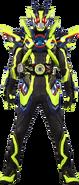 KR01-Zero-Oneshiningassaulthopper