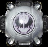 KRGh-Dark Ghost Eyecon
