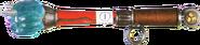 KRHi-Experimental Ongekibou Refining of 125% (Carried)