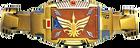 KRRy-V Buckle (Odin)