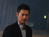 Daichi Kamijo