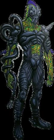 KRBl-Chameleon Undead.png