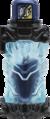 KRBu-Dragon Fullbottle
