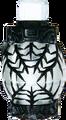 KRBu-Needle Smash Bottle