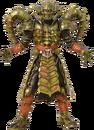 KRDCD-Alligator Imagin