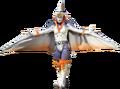 KRO-Pteranodon Yummy (Female)