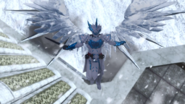 KRSa-Bladestategamihyoujuusenki (With Eagle Wings)