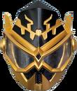 KRWi-Sorcerer Wizard Ring