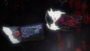 Zero-One Episode 44 Closing Screen.png