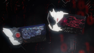 Zero-One Episode 44 Closing Screen
