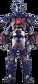 KR01-Vulcanassaultwolf