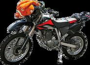 KREA-Motors Viper