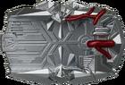 KR01-ZetsumeRiser