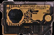 KR01-Fighting Jackal Progrisekey