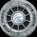 KRDr-Spin Mixer Tire