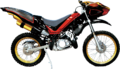 KRKu-Beatchaser 2000