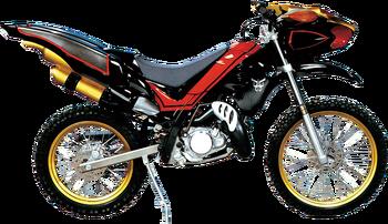 Beatchaser 2000