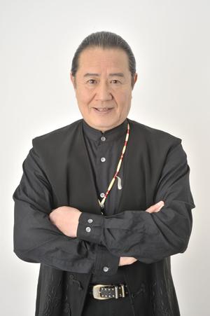Kohji Moritsugu