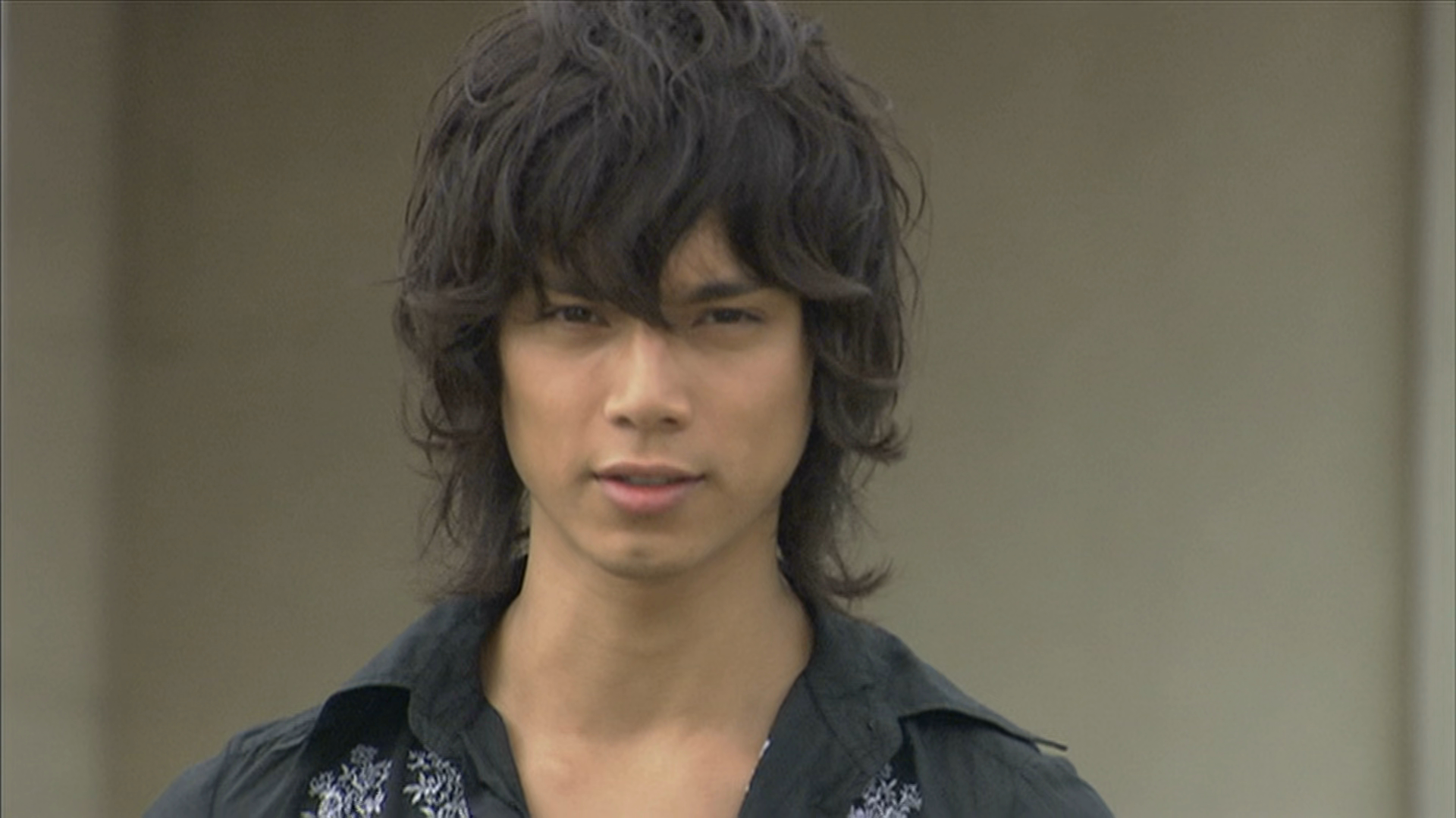Kamen Rider Kabuto (Rider)