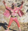 Super-vi-satanhawk