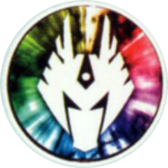 KRGh-Ryuki Ghost Eyecon (Move Invocation Time)