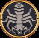 KRO-Ari Medal