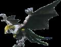KRO-Gara Dragon