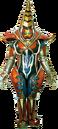 KRWi-Gnome